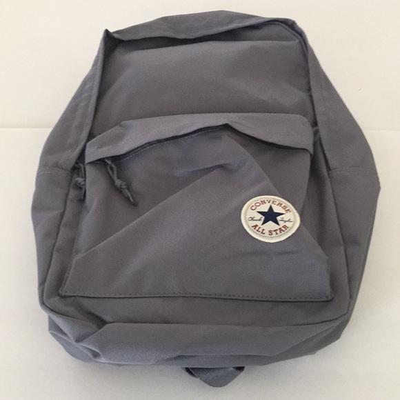 a66a9bd908fd Converse EDC poly backpack